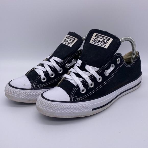 Converse CTAS Sneakers 5.5 Men's/Kids, 7.5 Women's